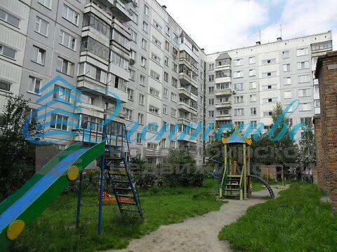 Продажа квартиры, Новосибирск, Ул. Декабристов - Фото 1