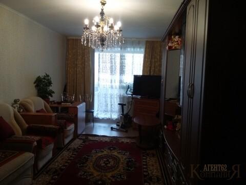 Продам 2-комн. квартиру в Октябрьском р-не - Фото 2