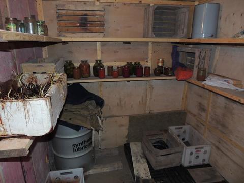 Отличный гараж в центре г. Жуковский - Фото 3