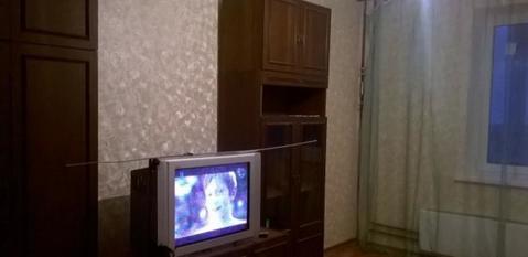 Аренда квартиры, Мытищи, Мытищинский район, Ул. Институтская 2-я - Фото 1