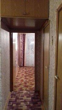 Продается двухкомнатная квартира общей площадью 52 кв - Фото 4