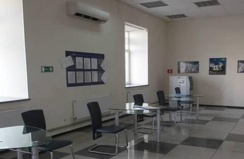 Продается офис 205 м2, Новочеркасск - Фото 4