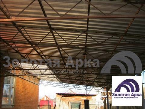 Продажа дачи, Динской район, Хлеборобная улица - Фото 4