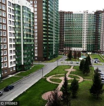 Аренда помещения на Воронцовском бульваре, 6 - Фото 1
