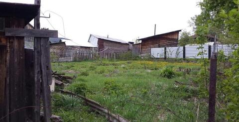 Продажа участка, Горно-Алтайск, Ул. Мира - Фото 2