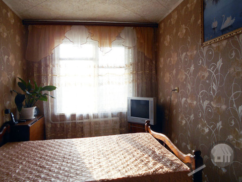 Продается 3-комнатная квартира, ул. Аустрина - Фото 4