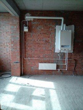 Продам 1 комнатную квартиру стройвариант в новом доме в Таганроге - Фото 1
