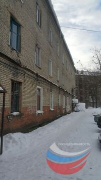Комната 15 кв.м. 3/3 эт. ул. Маяковского г. Александров - Фото 2