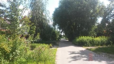 Продается дом г. Щербинка, ул. Прудовая - Фото 4