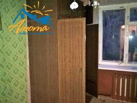 2 комнатная квартира в Жуков, Юбилейная 6 - Фото 2