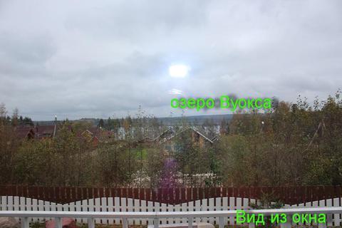 Продажа дома, Приозерский район - Фото 5