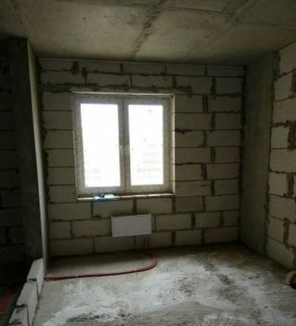 1-комнатная квартира г.Жуковский, ул.Лацкова, д.1 - Фото 5
