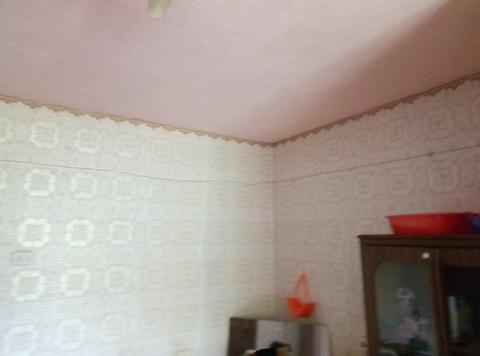 Продам комнату Заводской проезд 3 - Фото 4