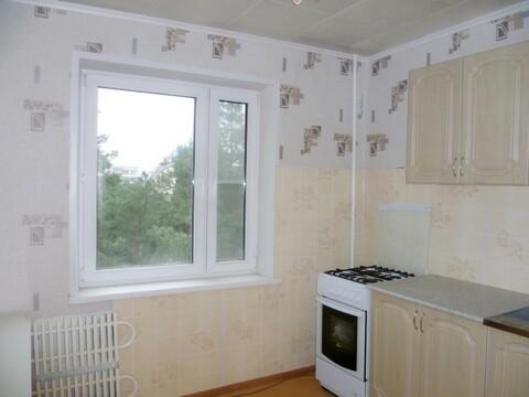 Продается 1 комнатная квартира г. Раменское ул. Коммунистическая - Фото 3