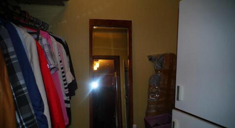 Сдается 1 ком. квартира в отличном состоянии, для некурящих. - Фото 3