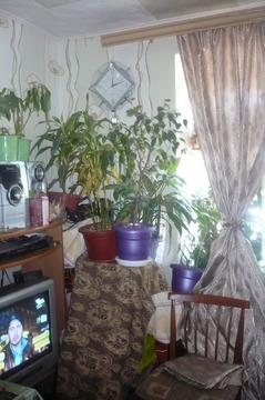 Продаю комнату по привлекательной цене - Фото 4