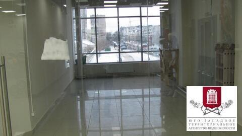 "Сдаётся в аренду торговая площадь 40 м2 ТЦ ""Галерея Пассаж"" - Фото 4"