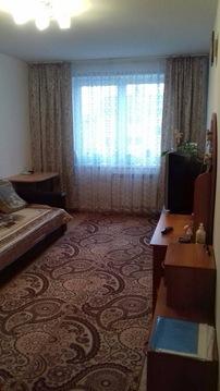 Продам дешевую 1 к в новом доме на улице Почтовая - Фото 2