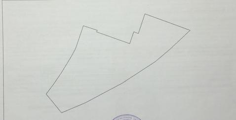 3 900 000 руб., Участок для бизнеса, Земельные участки в Нижнем Новгороде, ID объекта - 201180604 - Фото 1