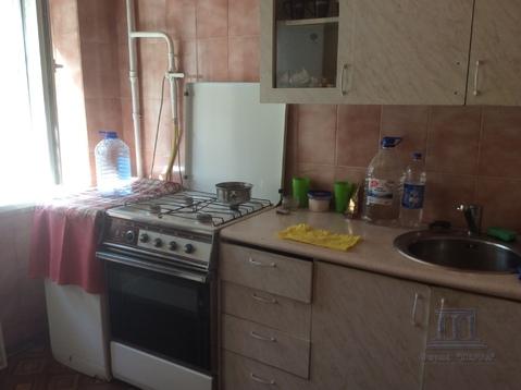 Сдаю 2-х комнатную на Тружеников - Фото 5