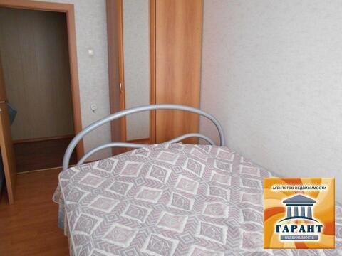 Аренда 3-комн. квартира на ул. Гагарина 39 в Выборге - Фото 4
