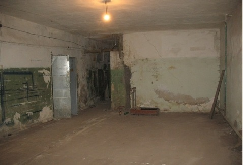 Подвальное помещение на Чернышевского - Фото 3