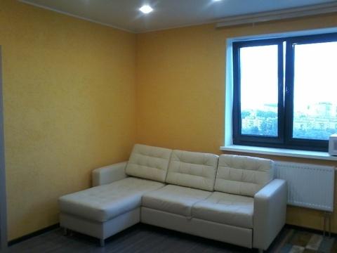 2-к. квартира в г.Мытищи - Фото 4