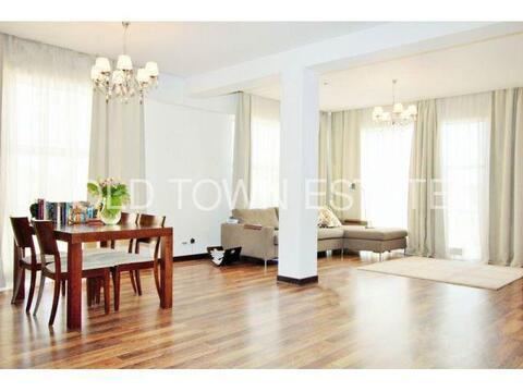 298 000 €, Продажа квартиры, Купить квартиру Рига, Латвия по недорогой цене, ID объекта - 313140386 - Фото 1