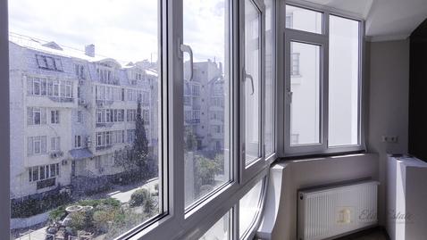 Продается 1 комн. квартира (39.7 м2) в г. Алушта - Фото 5