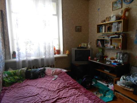4 комнатная квартира в г.Рязани, ул.Белякова, дом 1 - Фото 5