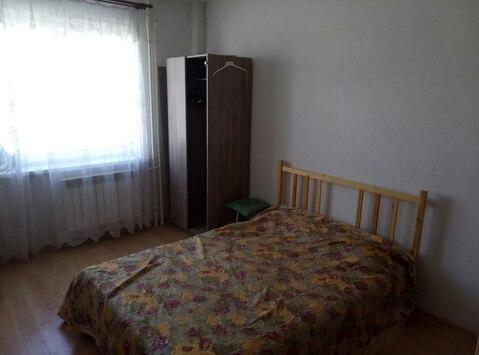 Сдается 2-комнатная квартира на ул. Токарей 26 - Фото 3