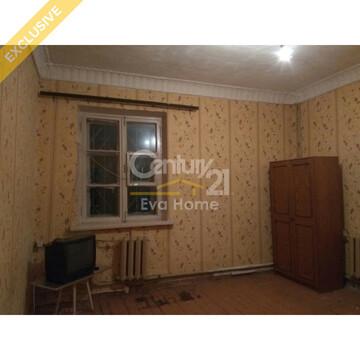 Комната в трехкомнатной квартире, ул. Корепина, д. 31 - Фото 3