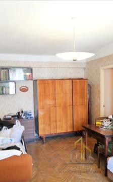 2-х комнатная около метро Перово - Фото 2