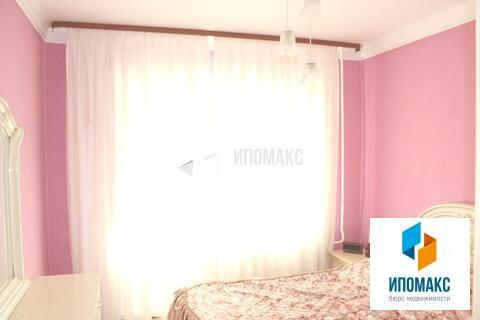 3-хкомнатная квартира, п.Киевский, г.Москва - Фото 2