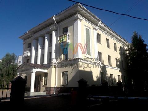 Аренда офиса, Уфа, Ул. Чернышевского - Фото 2