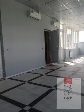 """Офисное помещение в ТЦ """"алена"""" г.Одинцово - Фото 2"""