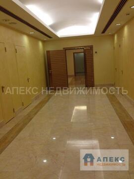 Продажа офиса пл. 522 м2 м. Международная в бизнес-центре класса А в . - Фото 2