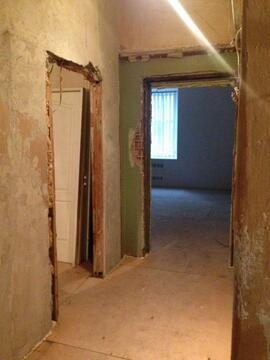 110 000 €, Продажа квартиры, Купить квартиру Рига, Латвия по недорогой цене, ID объекта - 313137489 - Фото 1