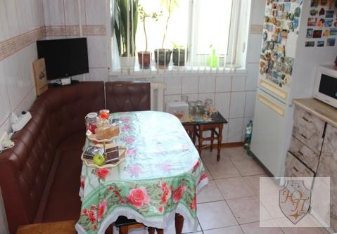 2-комнатная квартира улучшенной планировкив Можайске - Фото 2