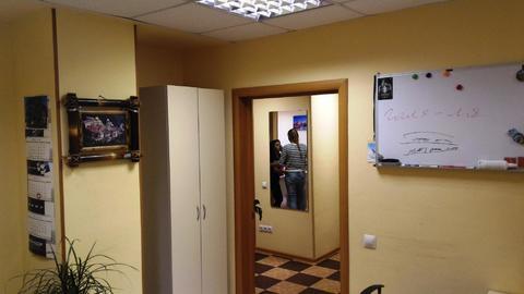 Продаю офисное помещение - Фото 4