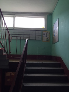 2 к.кв.в Калининском районе - Фото 2