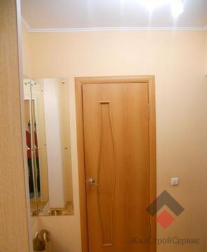 Продается однокомнатная квартира Одинцово Березовая 6 - Фото 2