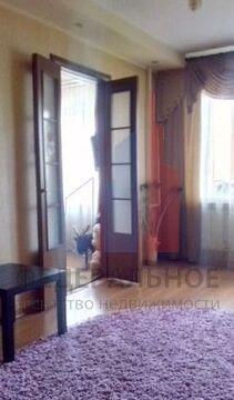 Продажа квартиры, Кемерово, Ул. Терешковой - Фото 1