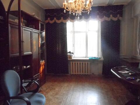 Продается 3 к кв, Челябинск, Героев Танкограда, 106 - Фото 5