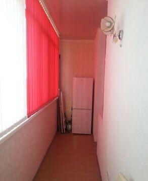 Продажа квартиры, Севастополь, Ул. Парковая - Фото 4