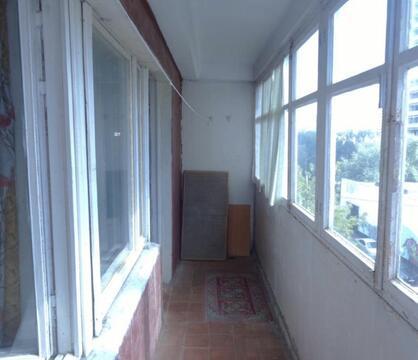 Однокомнатная квартира в Беляево - Фото 2
