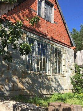 Срочно продам сад в черте города - Фото 3