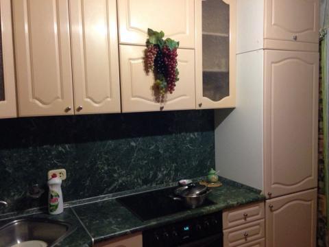 2-х комнатная квартира в г. Одинцово - Фото 4