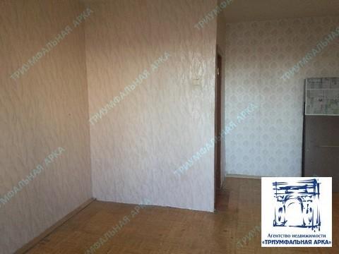 Продажа квартиры, м. Сходненская, Химкинский б-р. - Фото 1