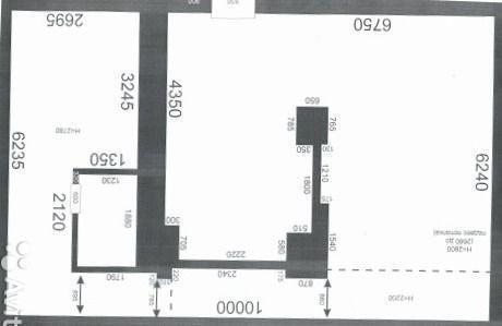Продается помещение свободного назначения, ул. Ленина, 34 - Фото 3